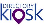 Directory Kiosk